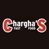 CHARGHAS FAST FOODS