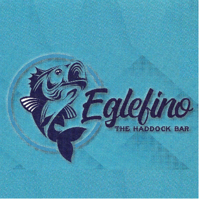 Eglefino Fish and Chicken Bar