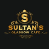 Sultans Glasgow Cafe