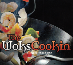 The Woks Cookin